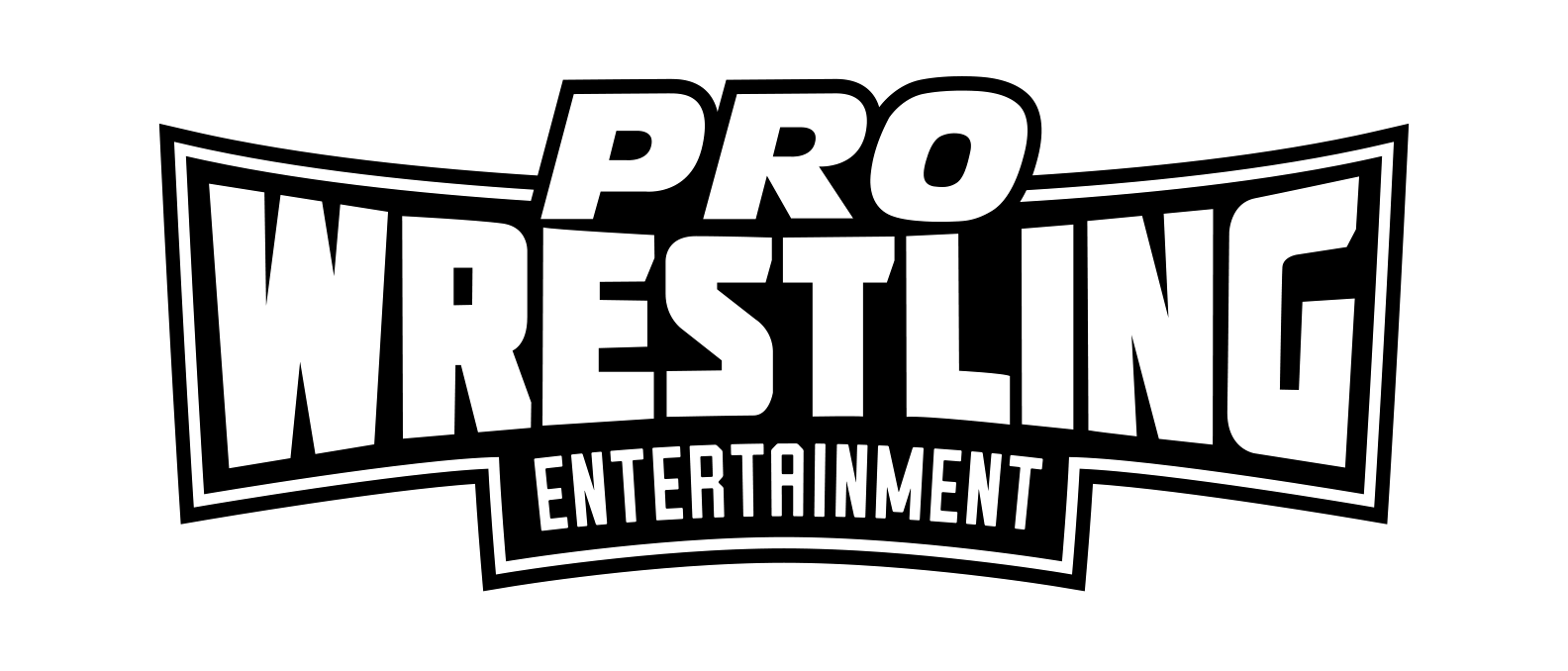 Pro Wrestling Entertainment